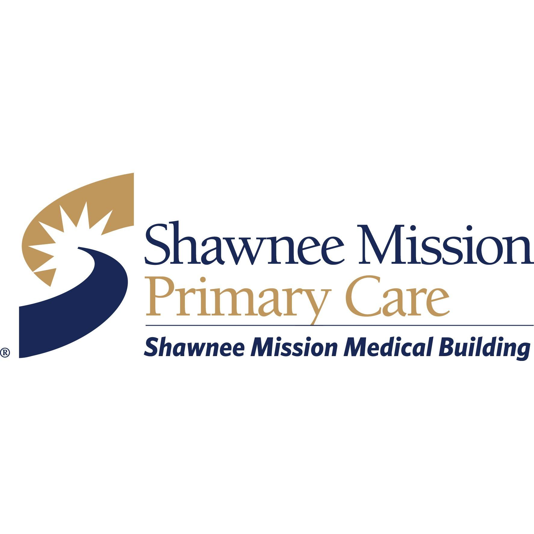 Shawnee Mission Primary Care – Shawnee Mission Medical Building