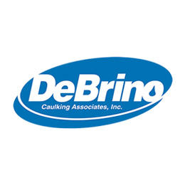 Debrino Caulking Associates, Inc. image 1