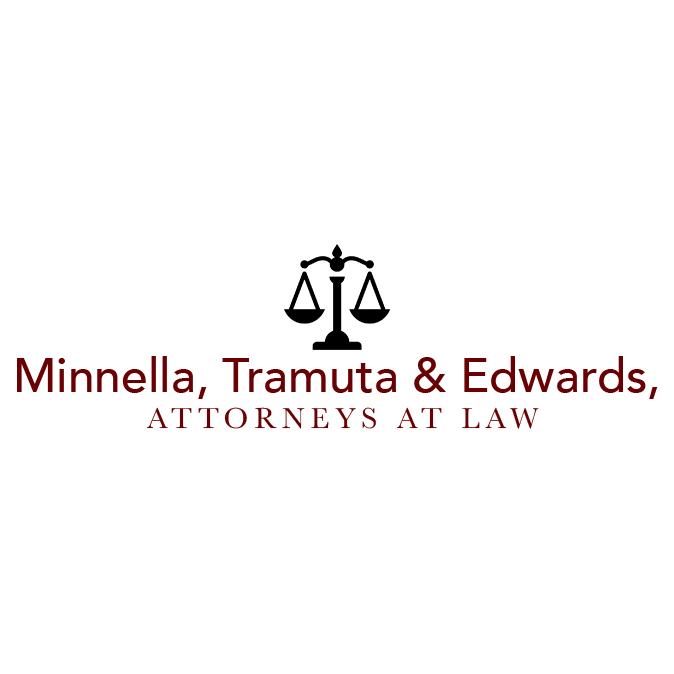 Minnella, Tramuta & Edwards, Attorneys at Law