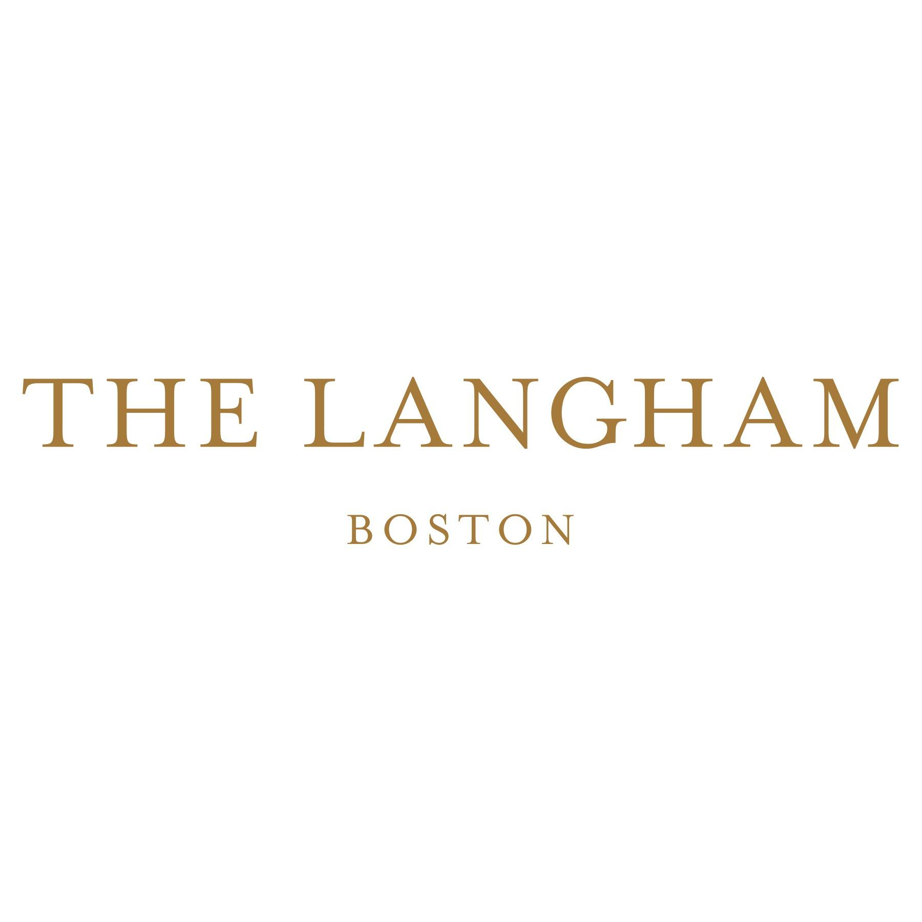 The Langham, Boston