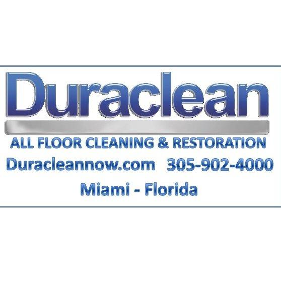 Duraclean All Floor Cleaning & Restoration LLC