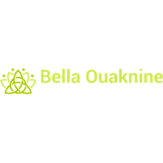 Bella Ouaknine - Licensed Marriage and Family Therapist