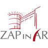 Zapinar - Zahnarztpraxis Eduard Schäfer und Ingo Maaß in Berlin