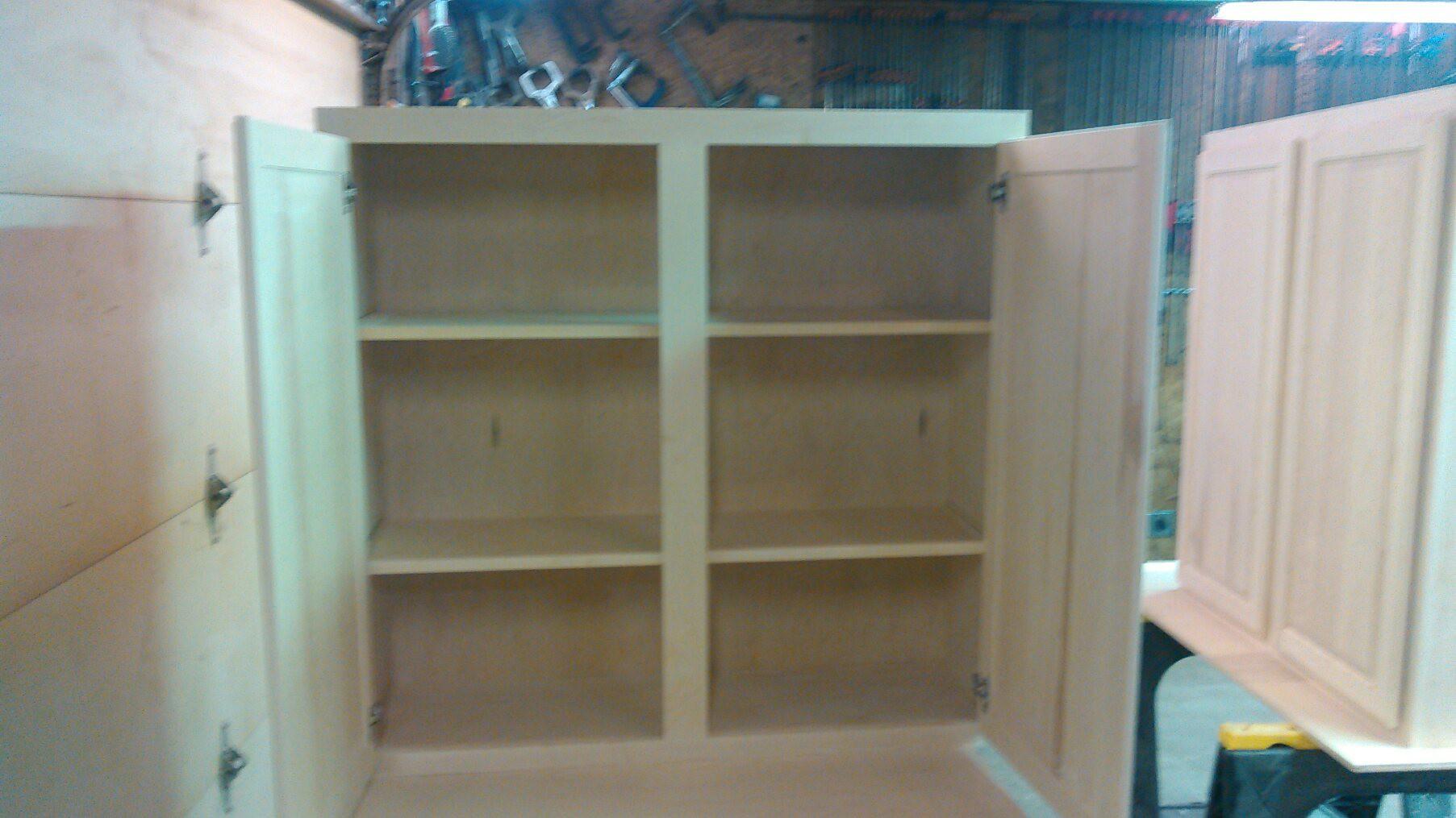 Kcraft Welding & Woodworking image 0