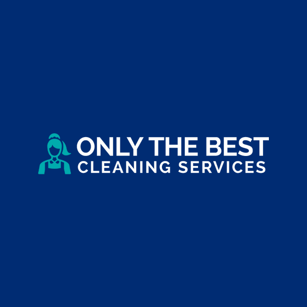 Only the Best Cleaning Services
