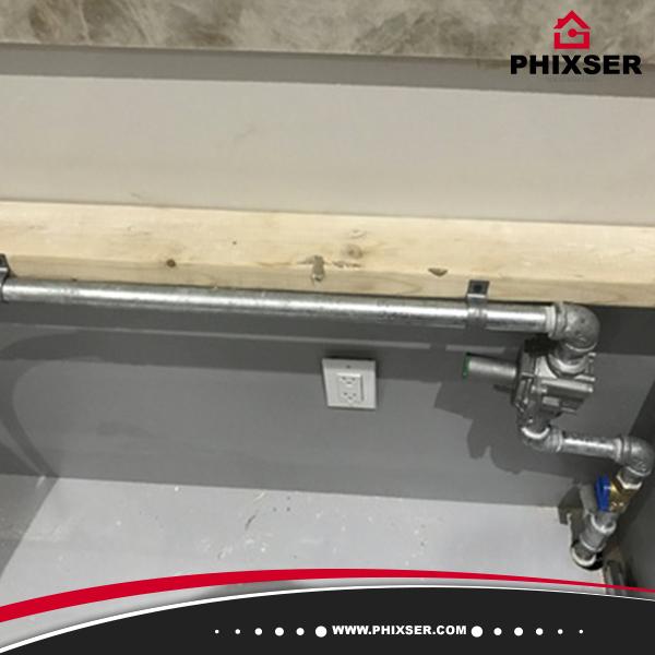 Phixser Solutions LLC image 26