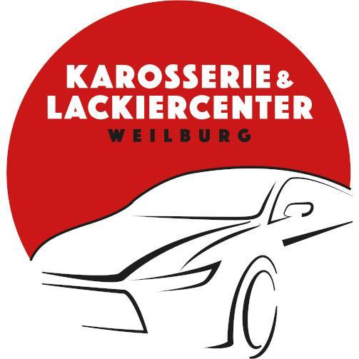 Logo von Karosserie- und Lackiercenter Weilburg GbR