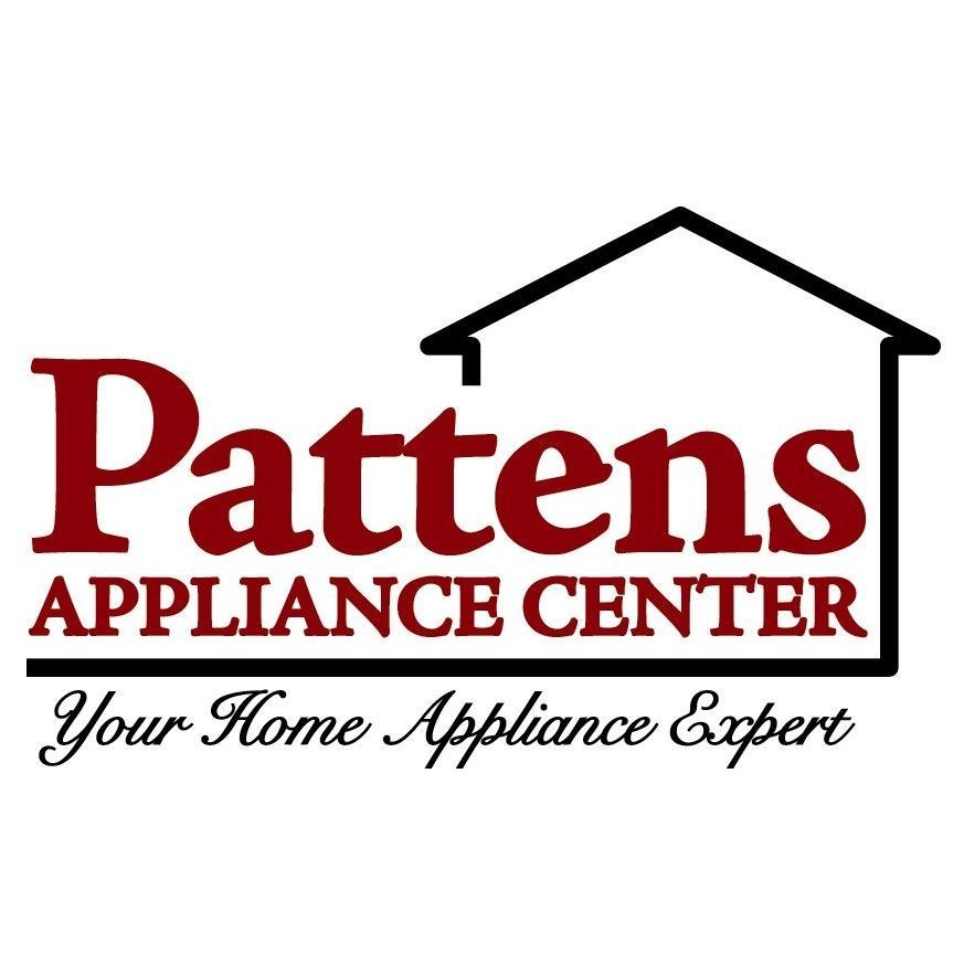 Patten Appliance image 9