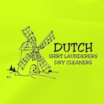 Dutch Cleaners