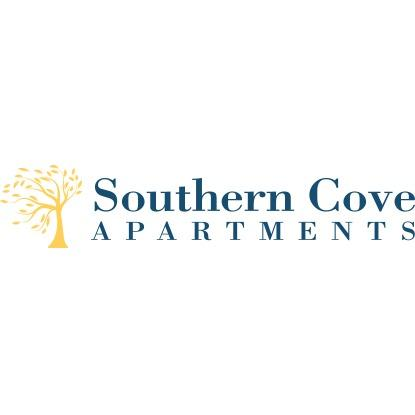 Southern Cove Apartments
