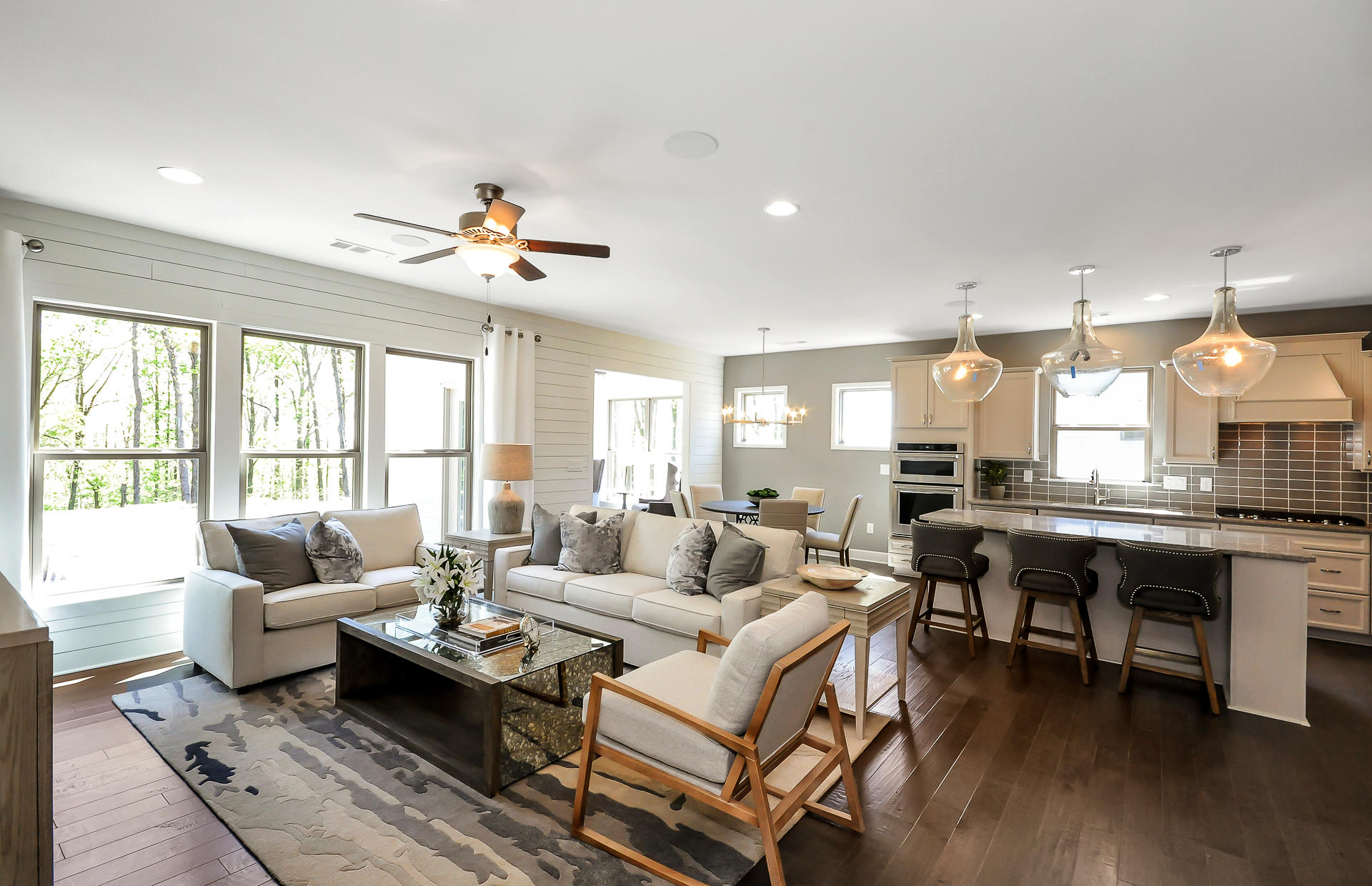 North Cove by Pulte Homes image 0