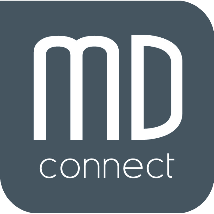 MD Connect Inc.