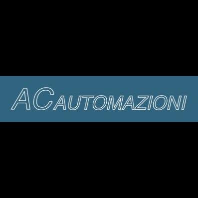A.C. Automazioni