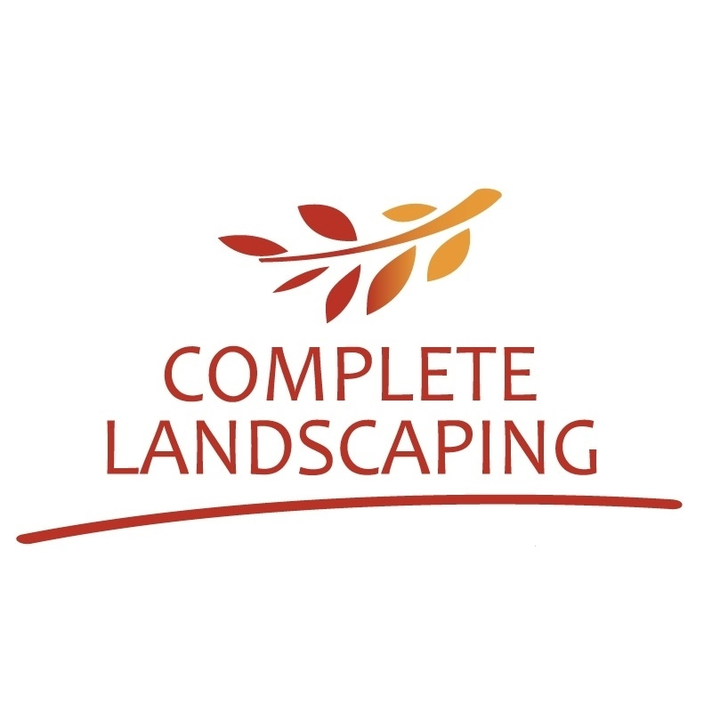 Complete landscaping 1546 w thorndale ave itasca il tree for Complete garden services
