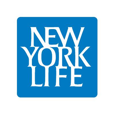 New York Life Insurance- Robert H. Quaife