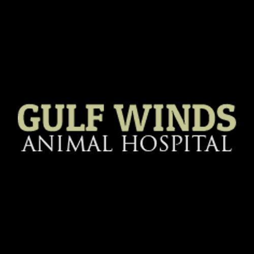 Gulf Winds Animal Hospital image 0