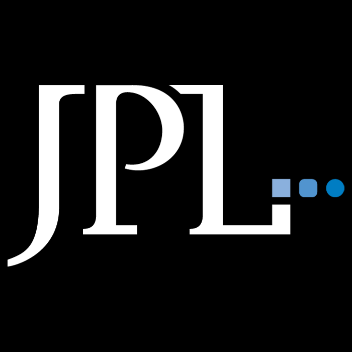 JPL - Harrisburg, PA - Advertising Agencies & Public Relations