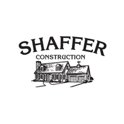 Shaffer Construction