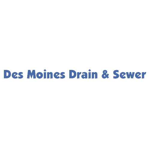 Des Moines Drain & Sewer Cleaning Service