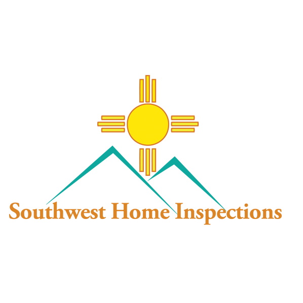 Southwest Home Inspections