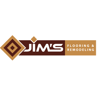 Jim's Flooring image 0