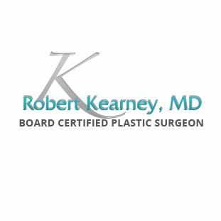 Robert Kearney, MD, FACS