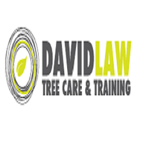 David Law Tree Services Ltd