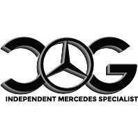 C&G Auto Repair
