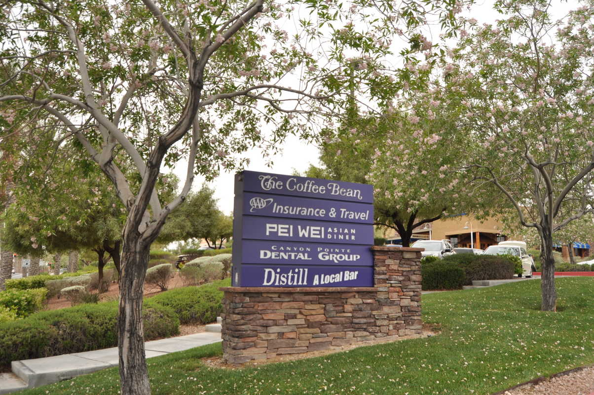 Canyon Pointe Dental Group and Orthodontics image 12