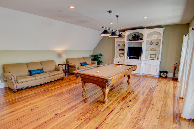 Isle of Palms Vacation Rentals by Exclusive Properties image 78