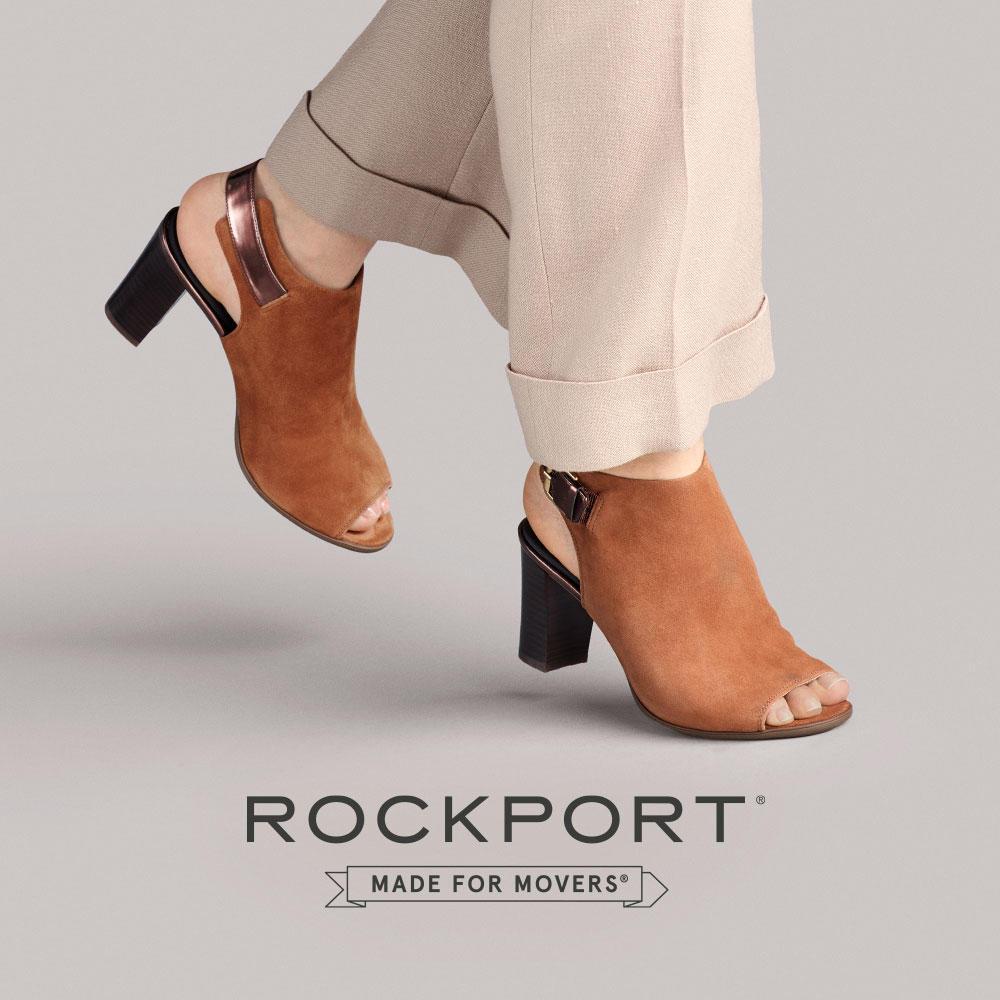 Rockport image 11