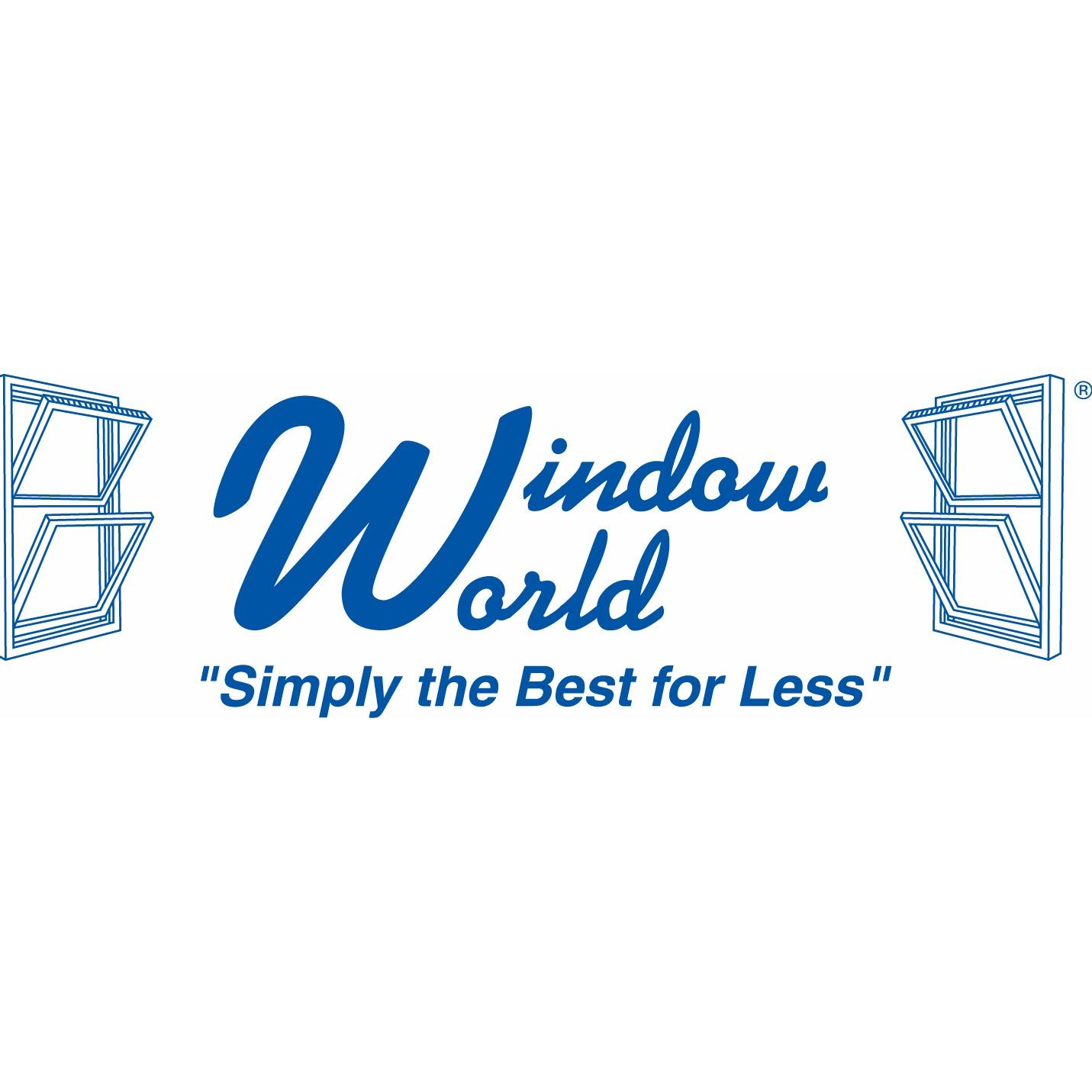 Window World of Cedar Rapids