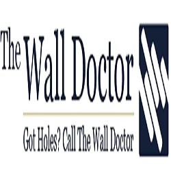 The Wall Doctor