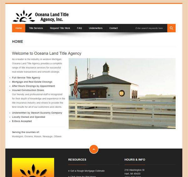Deerpath Web Design image 5