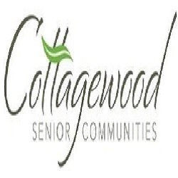 Cottagewood Senior Communities image 0