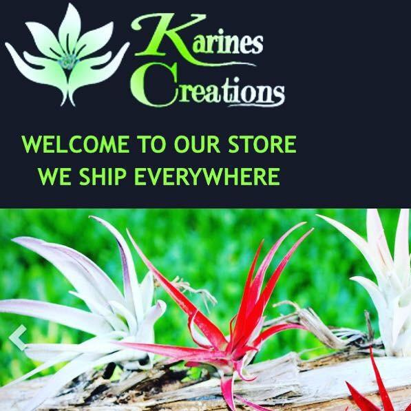 Karine's Creations image 1