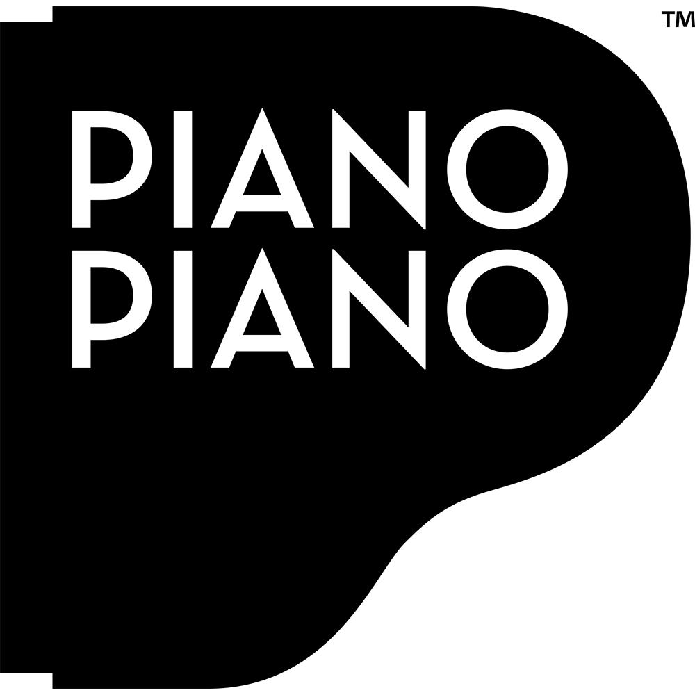 PianoPiano Rentals