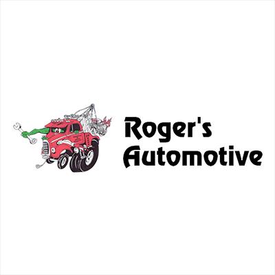 Roger's Automotive image 0
