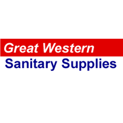 Great Western Sanitary Supplies