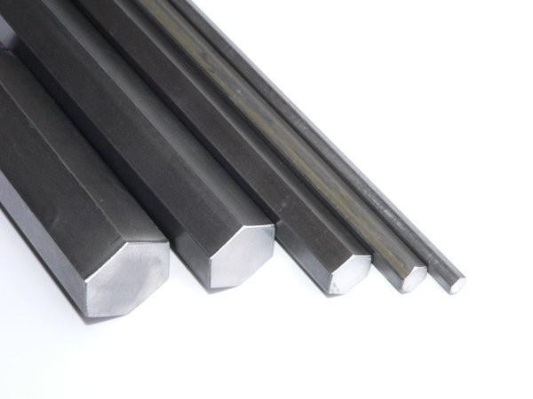 Short Iron Store Steel & Supply image 1