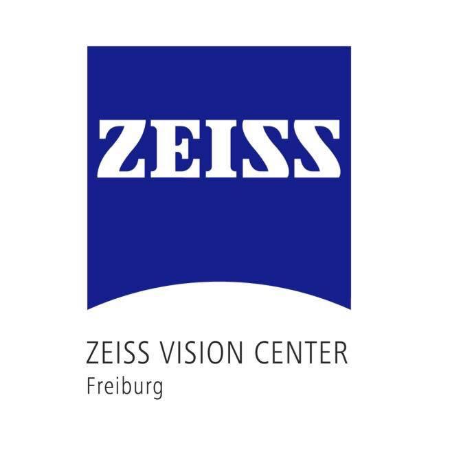 ZEISS VISION CENTER | Optiker Freiburg in Freiburg im Breisgau