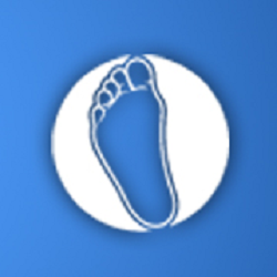 Dover Foot Specialty Center - Dover, NH 03820 - (603)742-2245 | ShowMeLocal.com