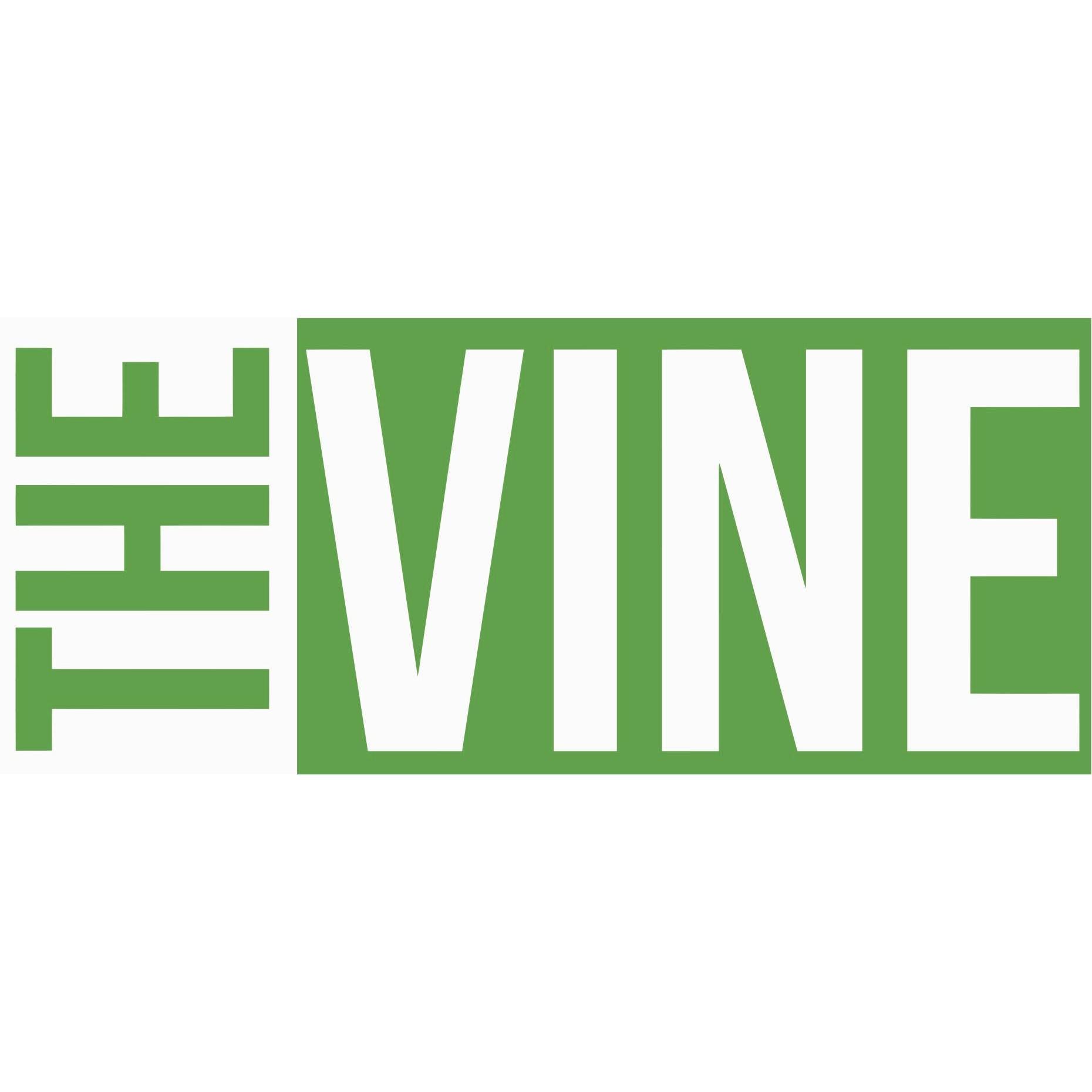 The Vine image 0