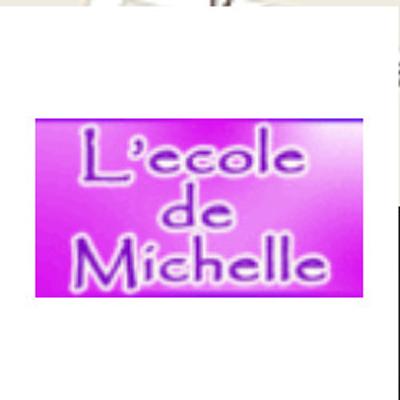 L'ecole De Michelle Procacci Riccardo