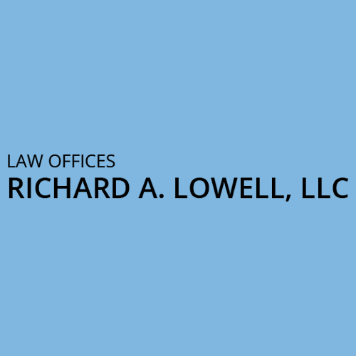 Richard A. Lowell, LLC