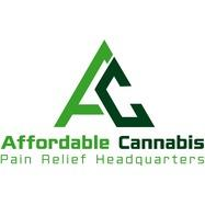 Affordable Cannabis image 11