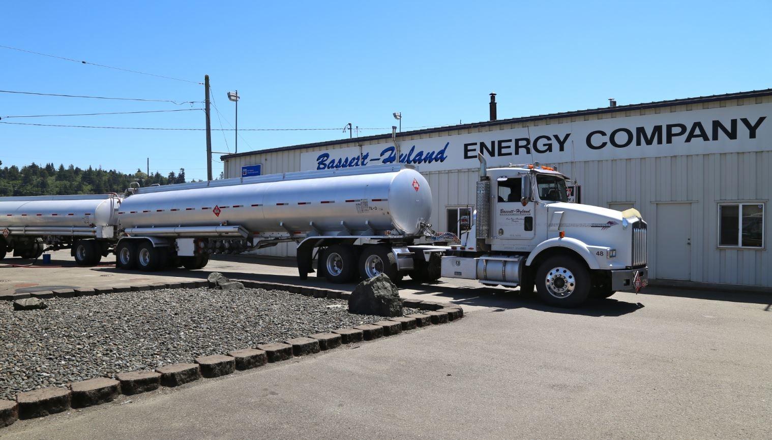 Bassett-Hyland Energy Company image 5