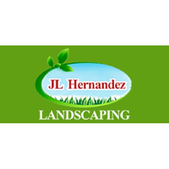 JL Hernandez Landscaping Inc