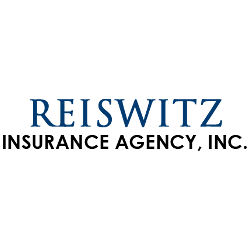 Reiswitz Insurance Agency image 0