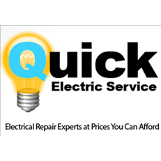 Quick Electric Service - Fremont, CA - Electricians